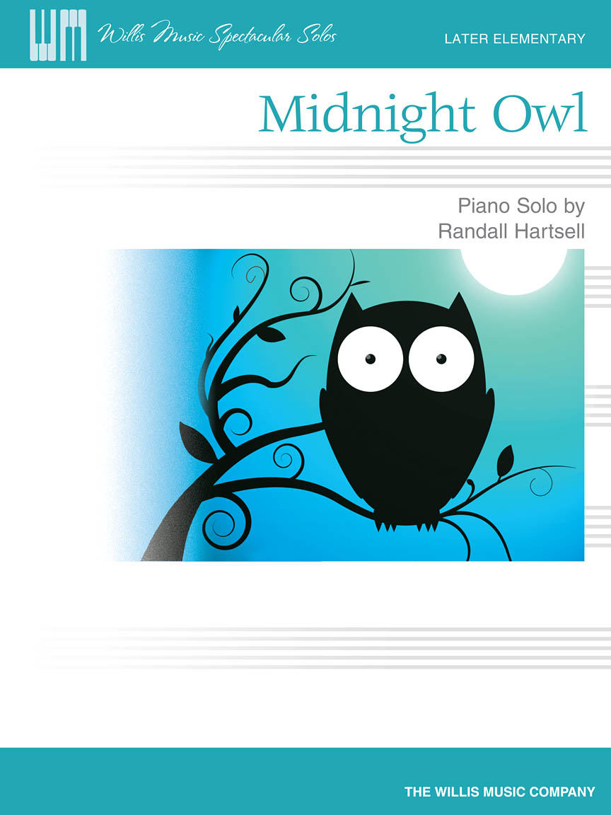 Midnight Owl