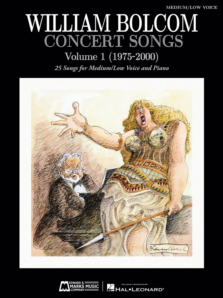 Product Cover for Concert Songs – Volume 1 (1975-2000)