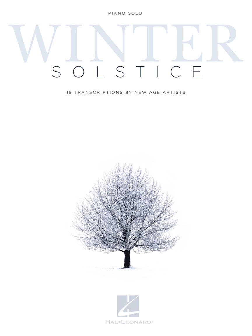Product Cover for Winter Solstice