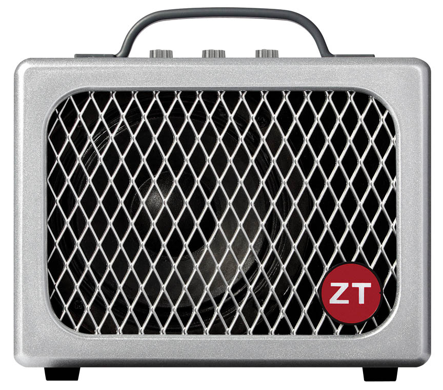 Product Cover for Junior Lunchbox Amp