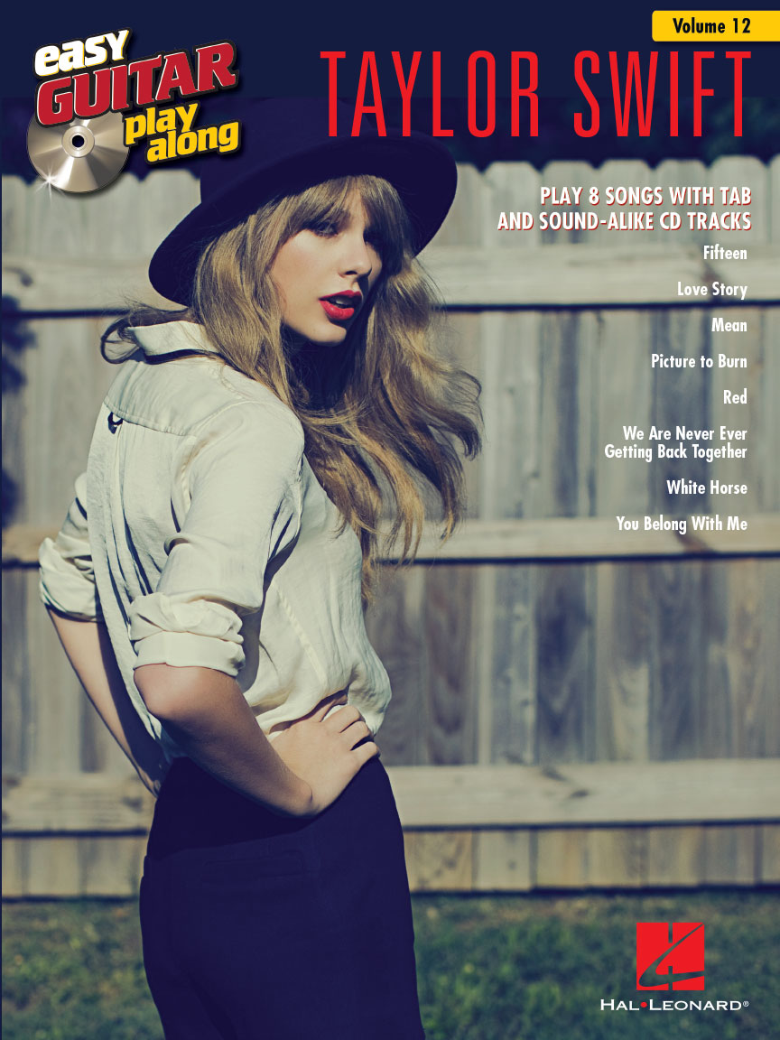 Product Cover for Taylor Swift