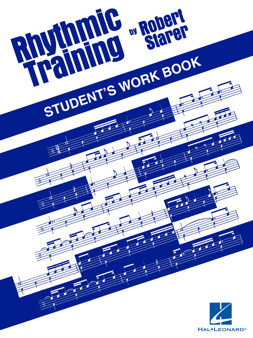 Product Cover for Rhythmic Training