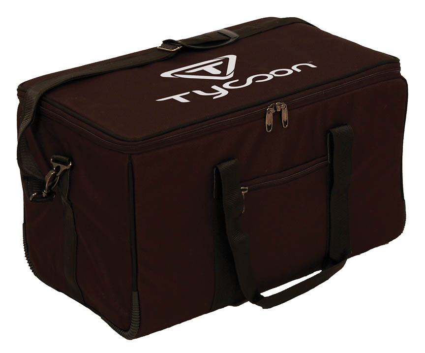 Product Cover for Standard 29 Series Cajon Carrying Bag