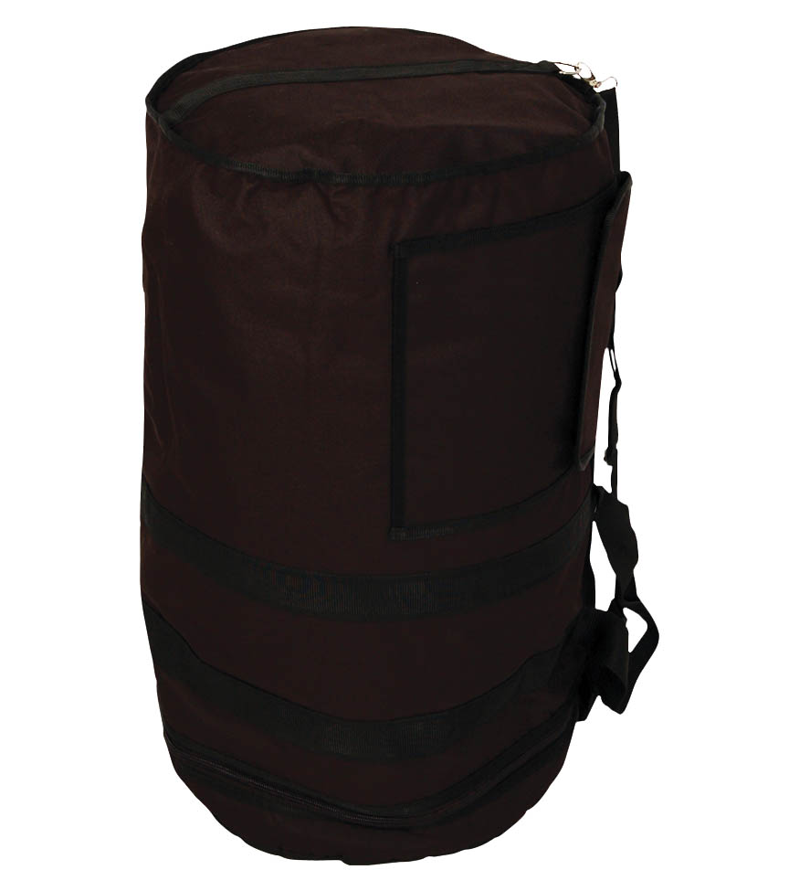 Product Cover for Standard Conga and Tumbas Carrying Bag
