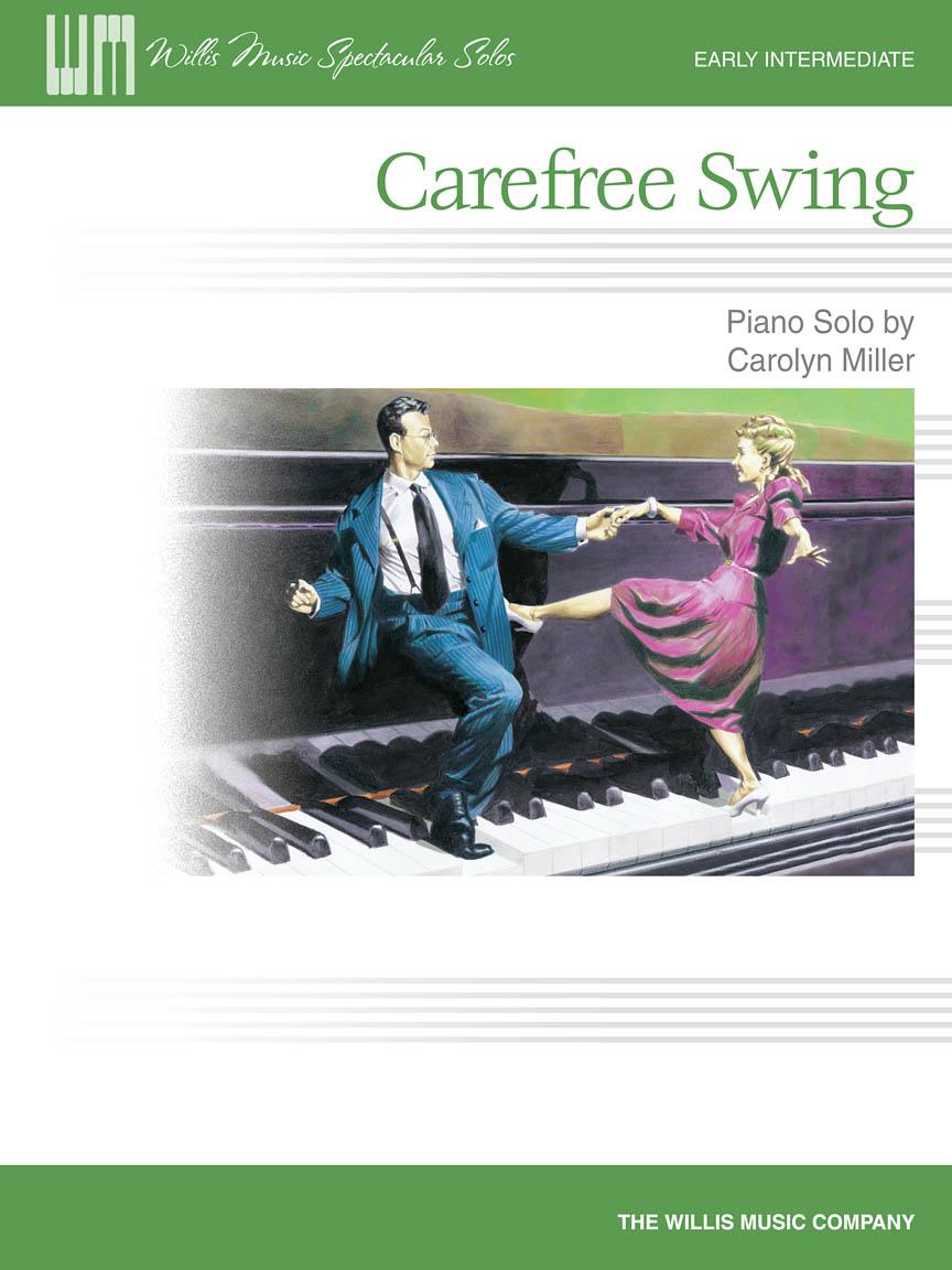 Product Cover for Carefree Swing