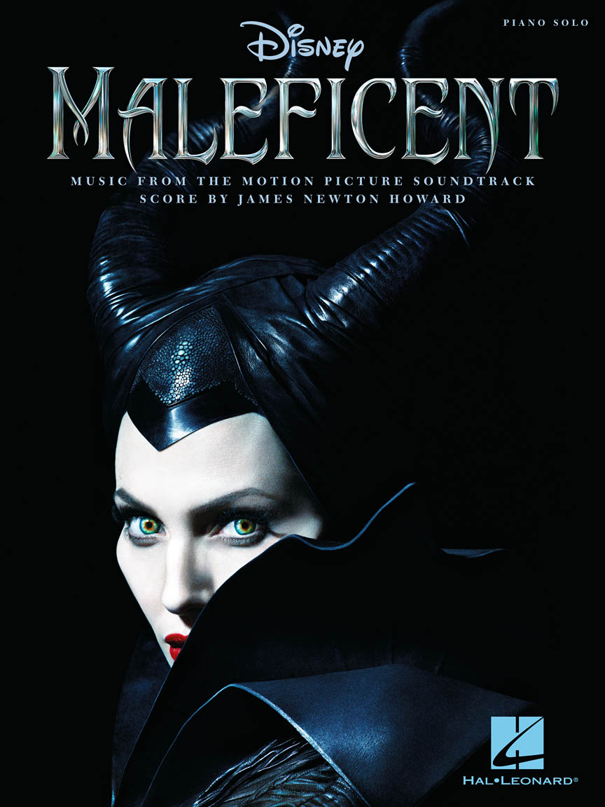 Product Cover for Maleficent