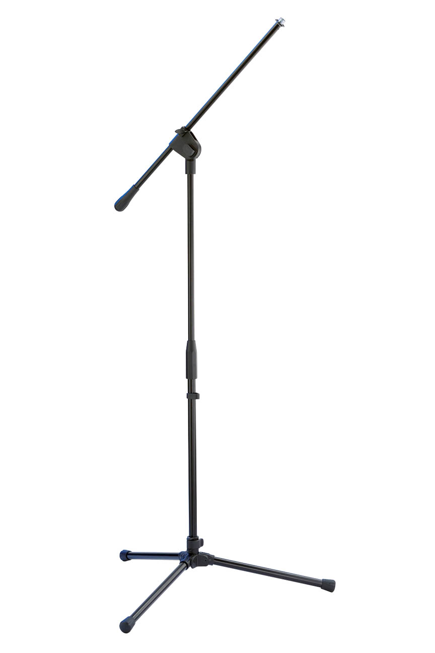 Product Cover for MK10 – Lightweight Boom Stand