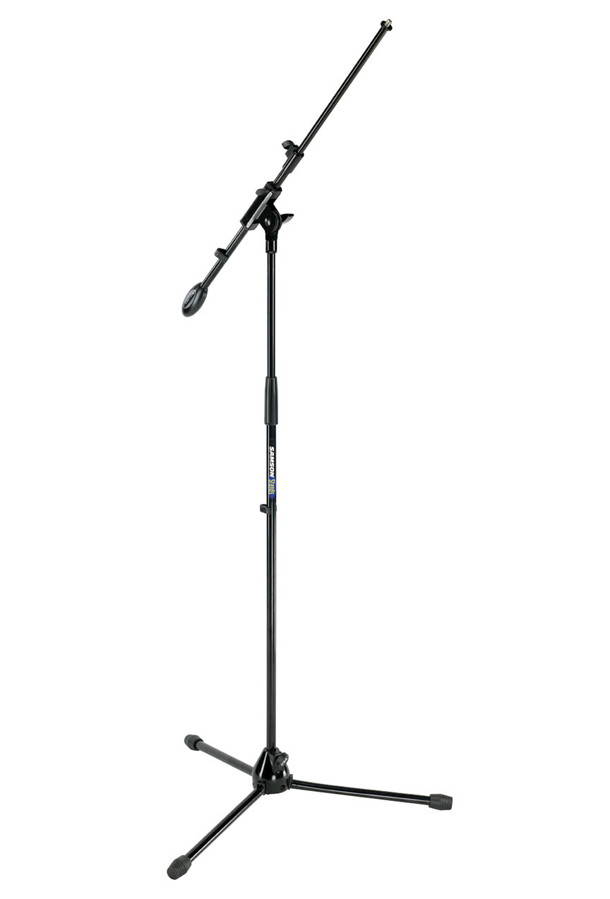 Product Cover for BT4 – Telescoping Boom Stand