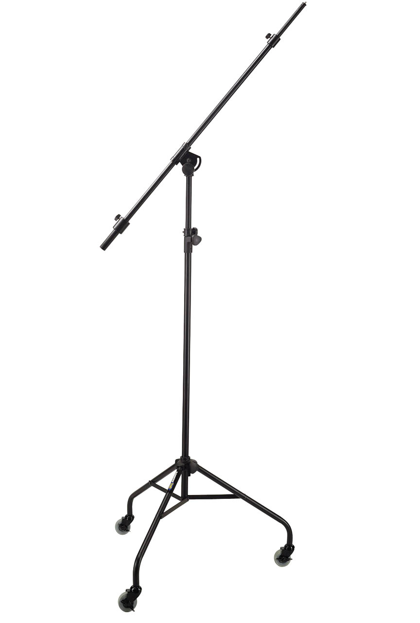 Product Cover for SB100 – Studio Boom Stand
