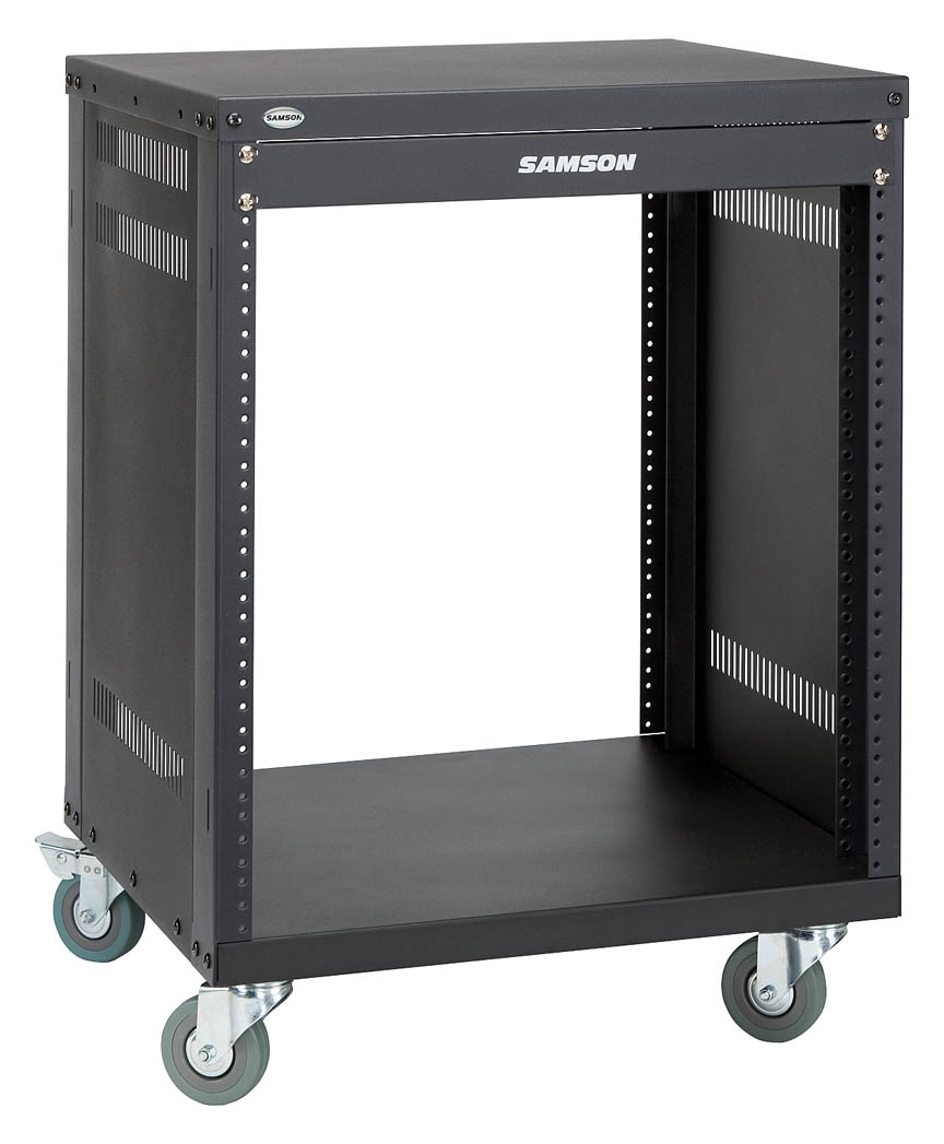 Product Cover for SRK Racks – Universal Rack Stands