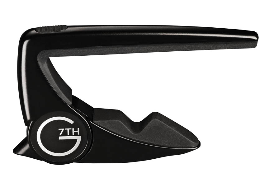 Product Cover for G7th Performance 2 Capo