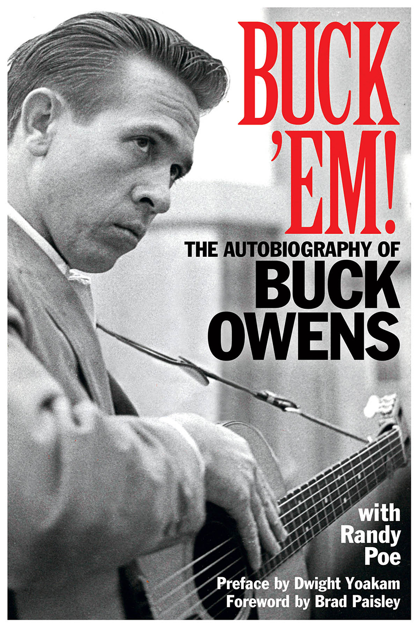 Product Cover for Buck 'Em!