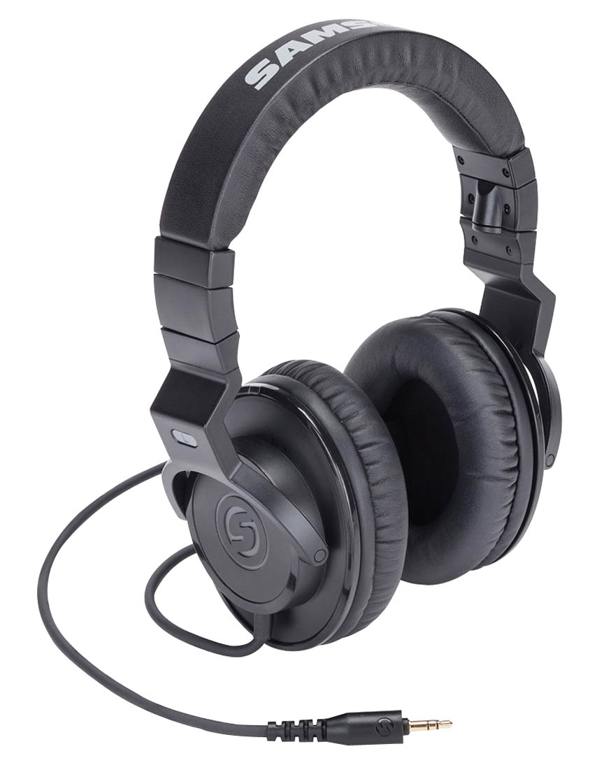 Product Cover for Z25 Studio Headphones