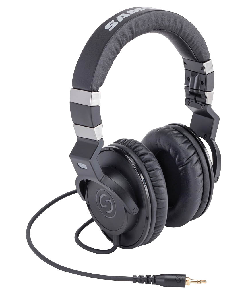 Product Cover for Z35 Studio Headphones