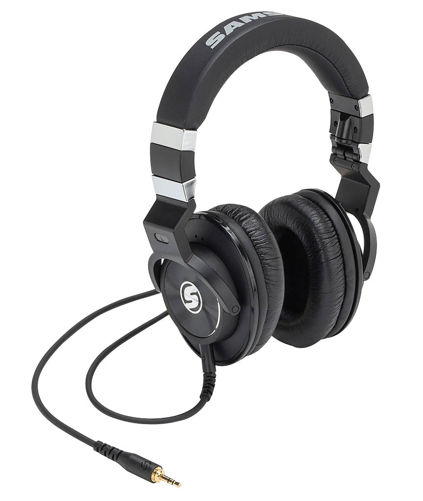Product Cover for Z45 Professional Studio Headphones