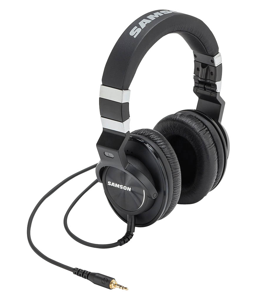 Product Cover for Z55 Professional Reference Headphones
