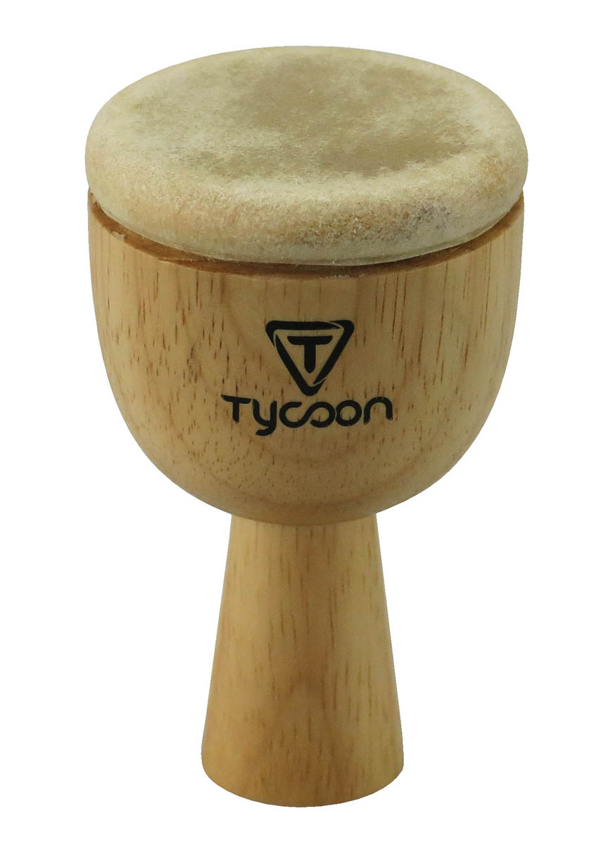 Product Cover for Large Djembe Shaker