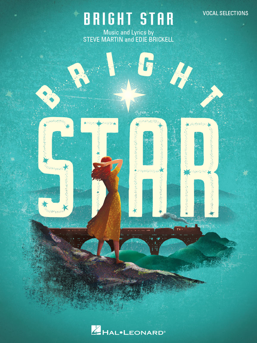 Product Cover for Bright Star