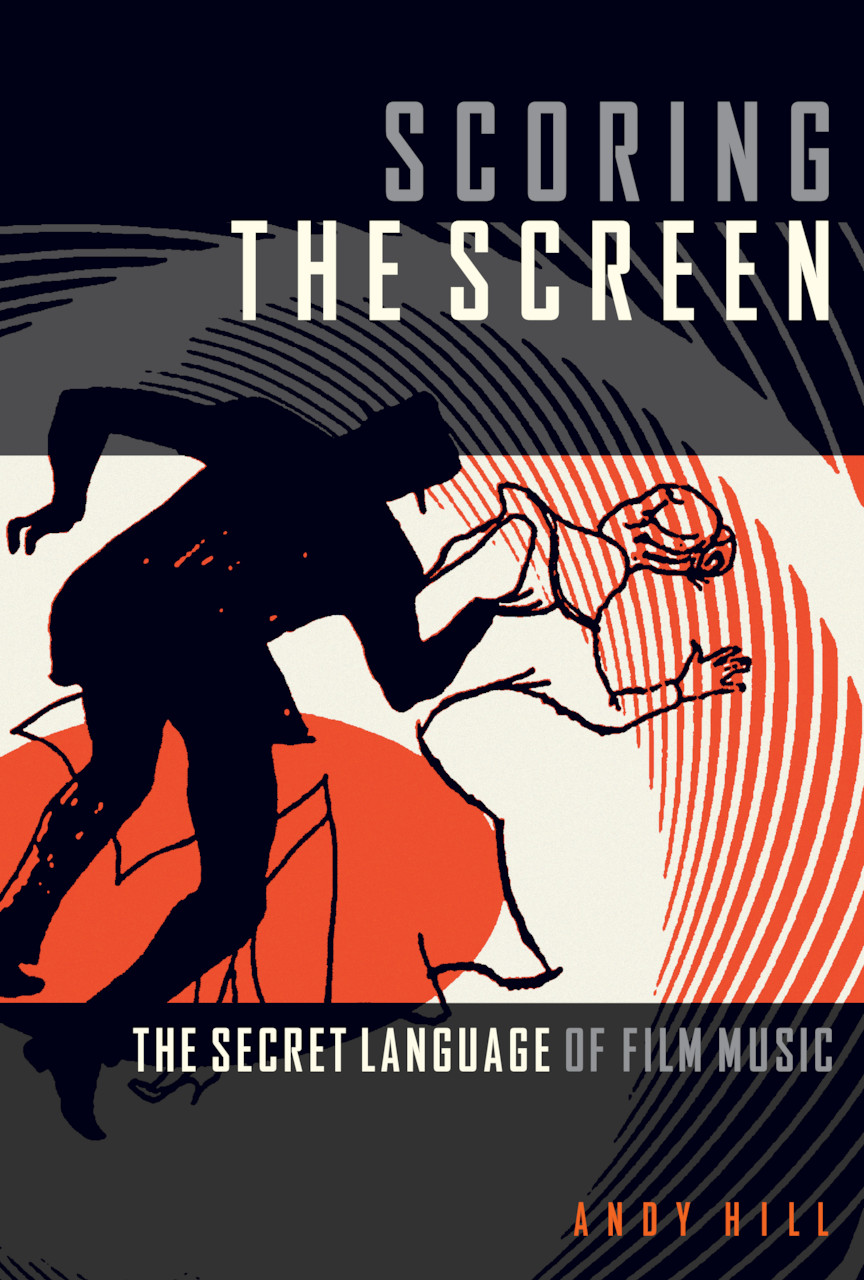 Product Cover for Scoring the Screen