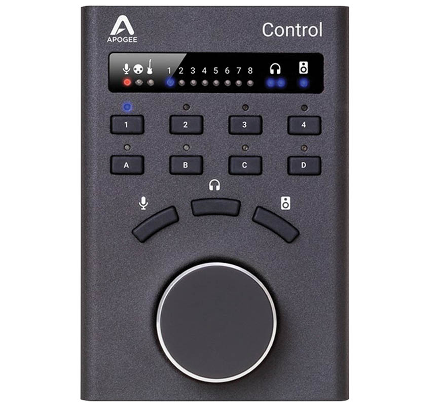 Product Cover for Apogee Control Remote