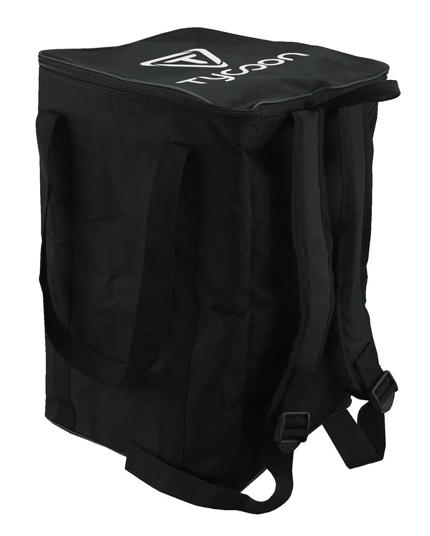 Product Cover for 29 Series Cajon Backpack