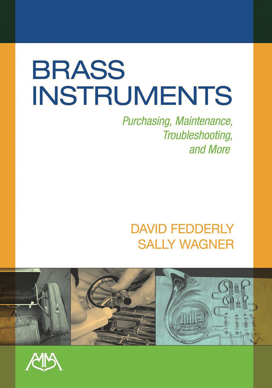 Product Cover for Brass Instruments