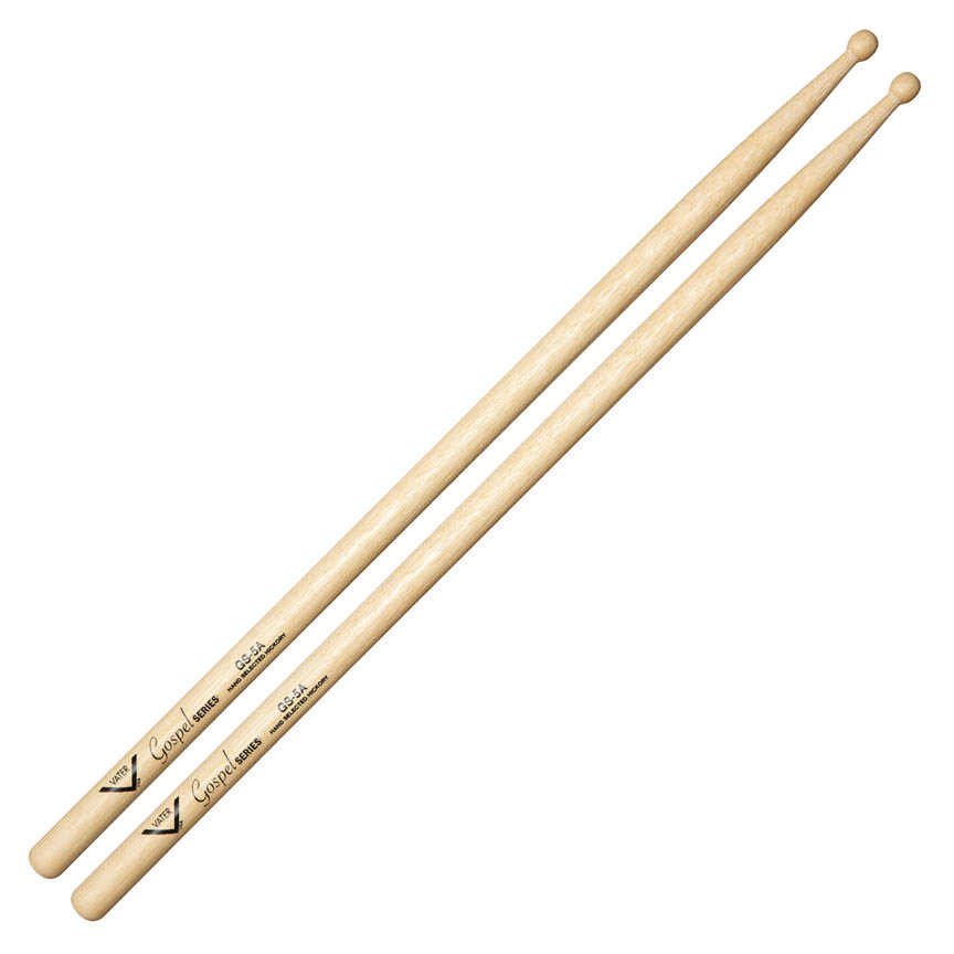 Product Cover for Gospel 5A Wood Drum Sticks