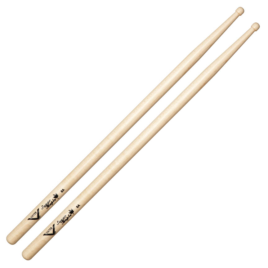 Product Cover for 8A Drum Sticks