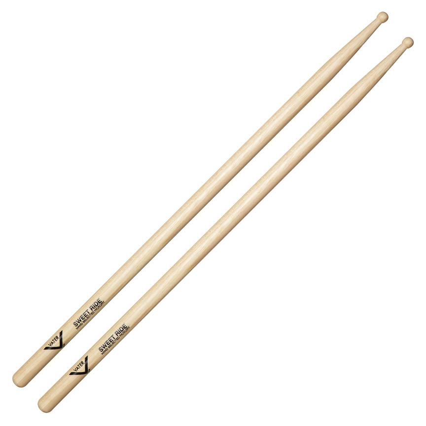 Product Cover for Sweet Ride Drum Sticks