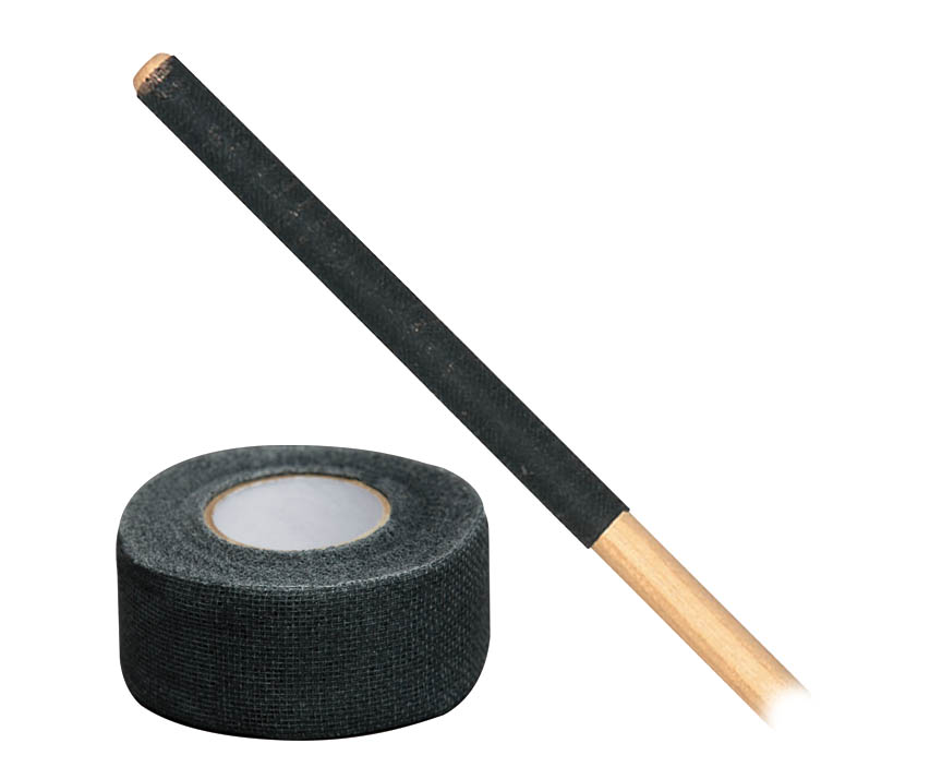 Product Cover for Stick & Finger Tape Black