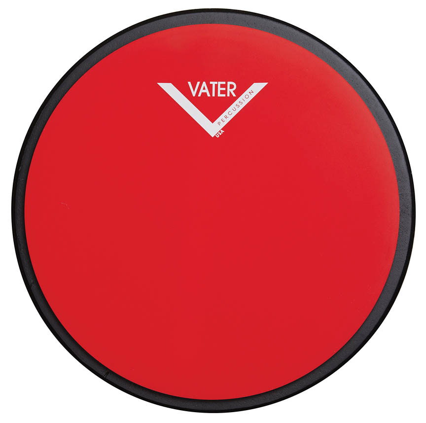 Chop Builder 12 inch. Double-Sided Pad : Model VCB