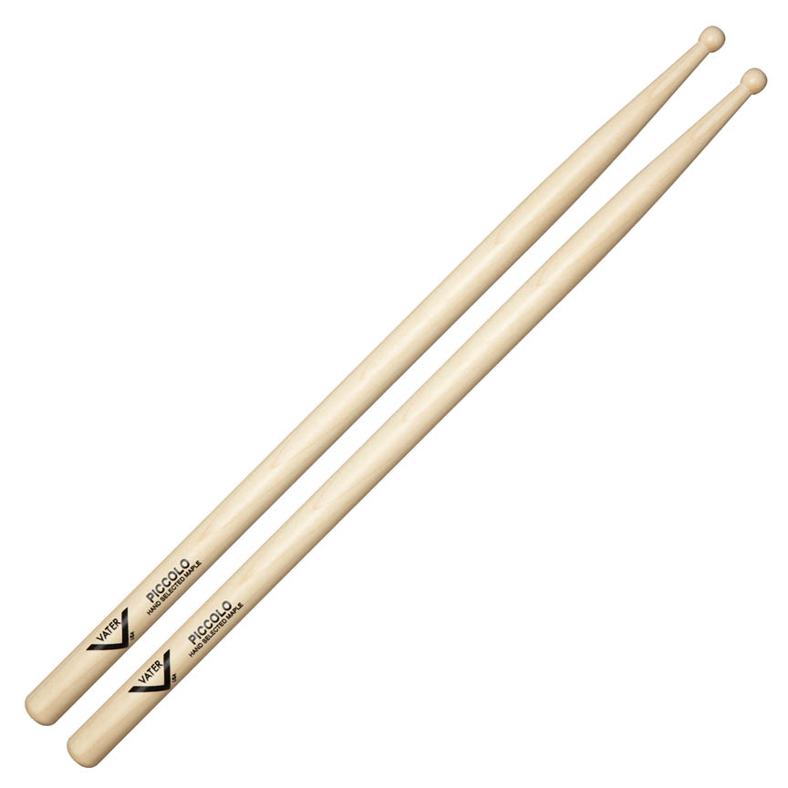 Product Cover for Sugar Maple Piccolo Drum Stick