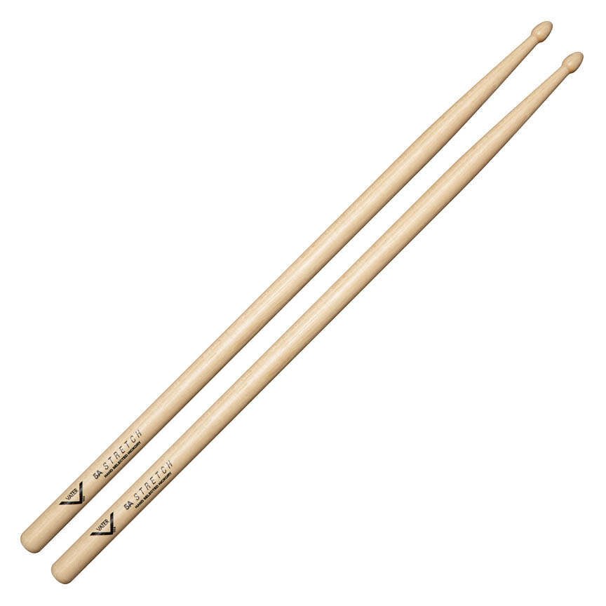 Product Cover for 5A Stretch Drum Sticks