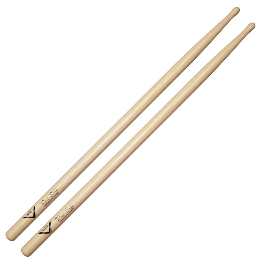 Product Cover for West Side Drum Sticks