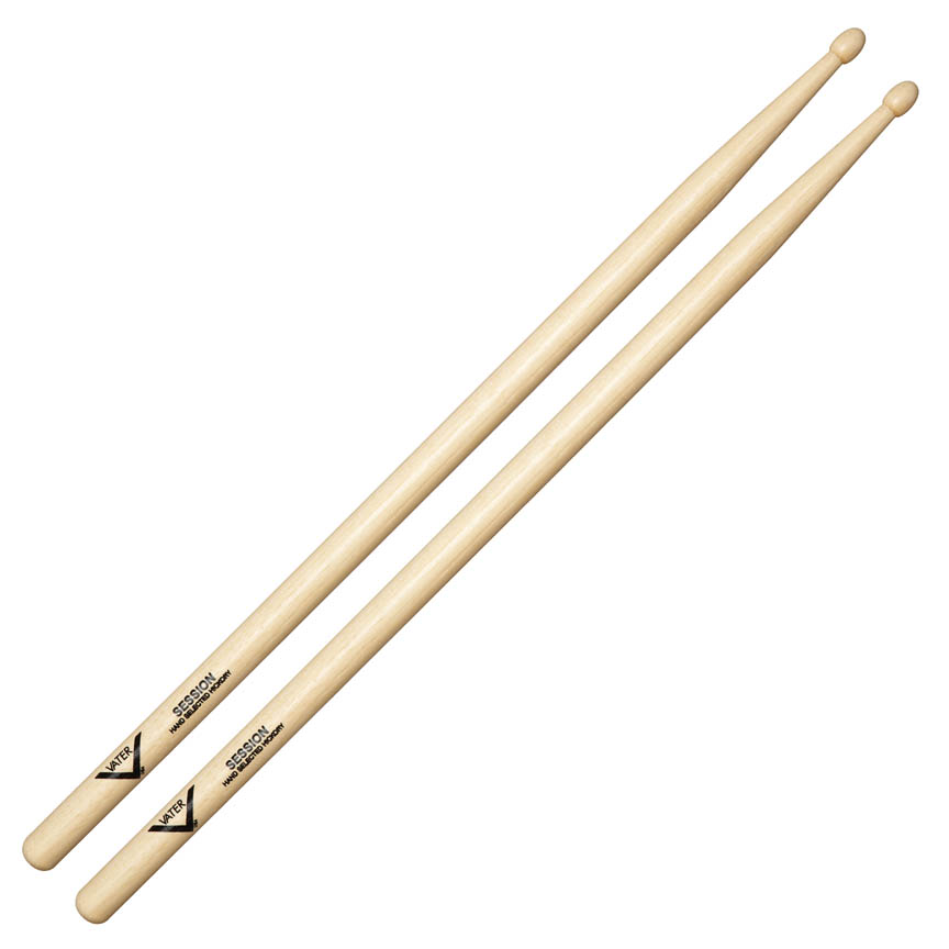 Product Cover for Session Drum Sticks