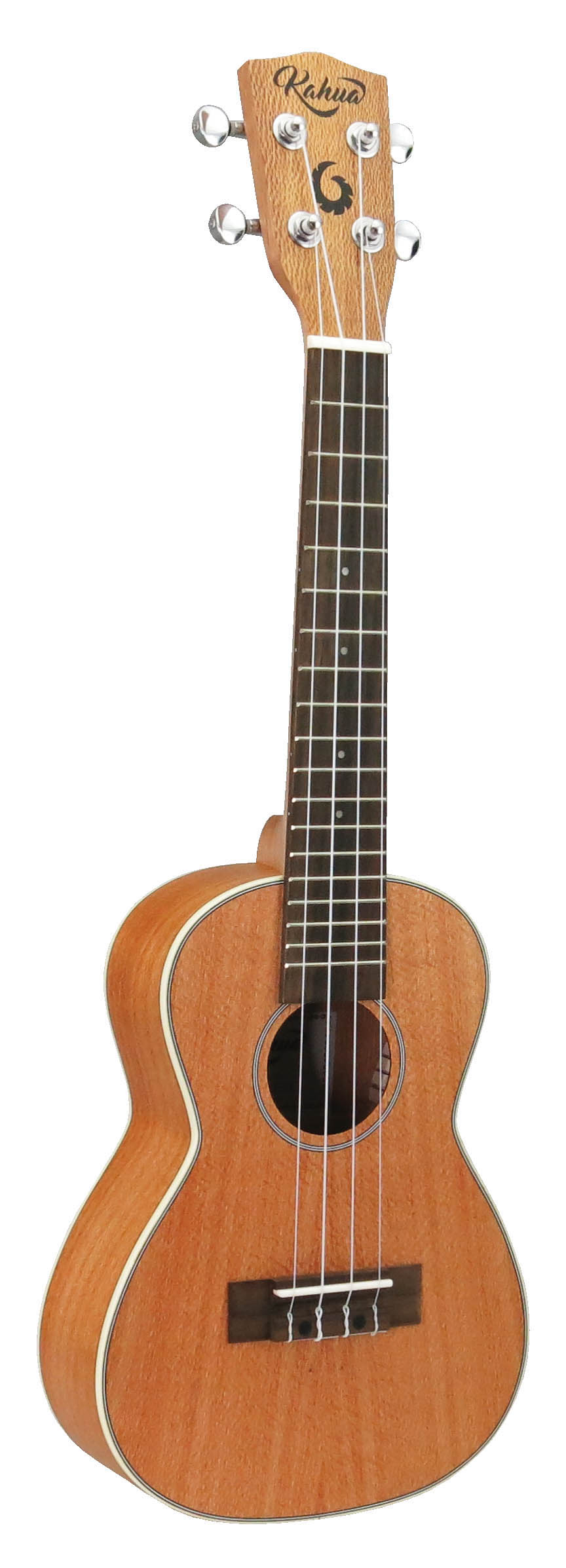 Product Cover for 24″ Concert Lacewood Ukulele