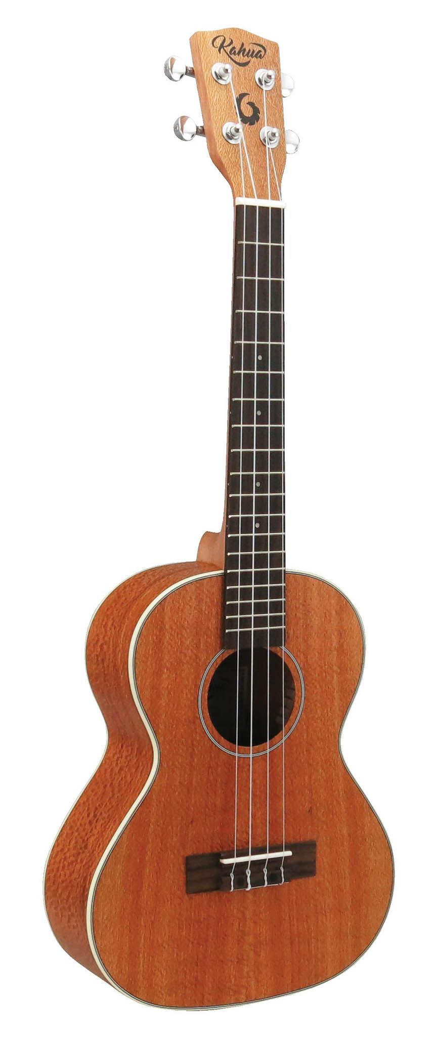 Product Cover for 27″ Tenor Lacewood Ukulele