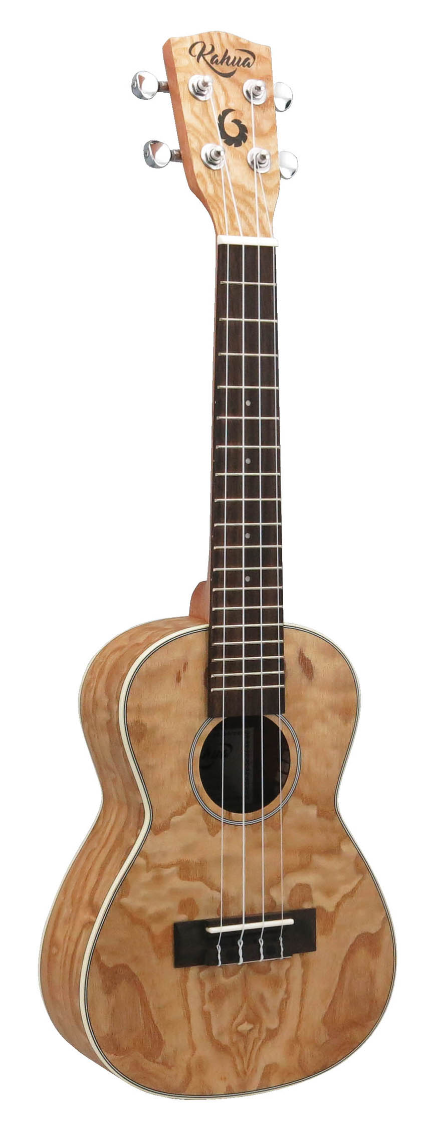 Product Cover for 24″ Concert Tamo Ukulele
