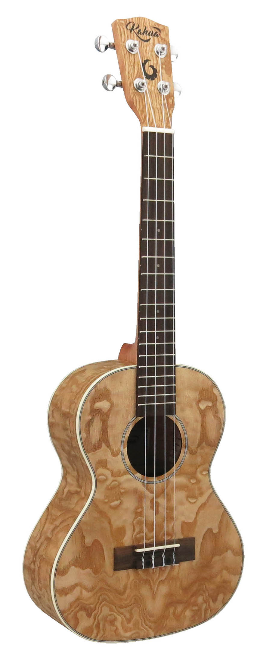 Product Cover for 27″ Tenor Tamo Ukulele