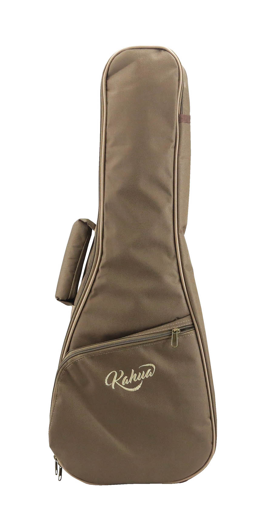Product Cover for Ukulele Gig Bag for 27″ Tenor Ukulele