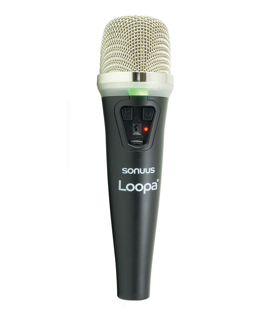 Product Cover for Loopa®