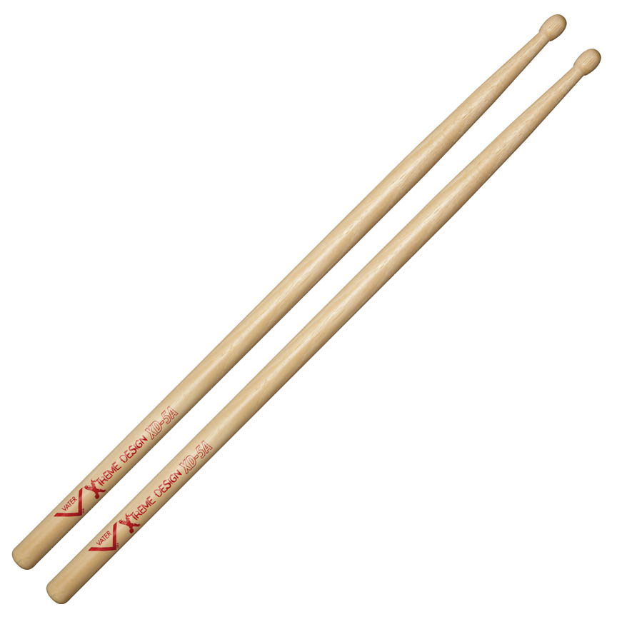 Product Cover for Xtreme Design XD-5A Drum Sticks