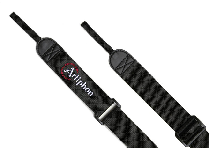 Product Cover for Instrument 1 Strap