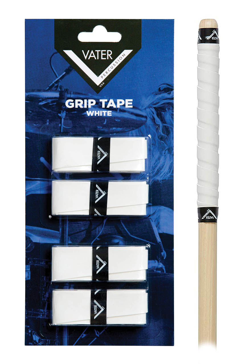 Product Cover for Grip Tape White