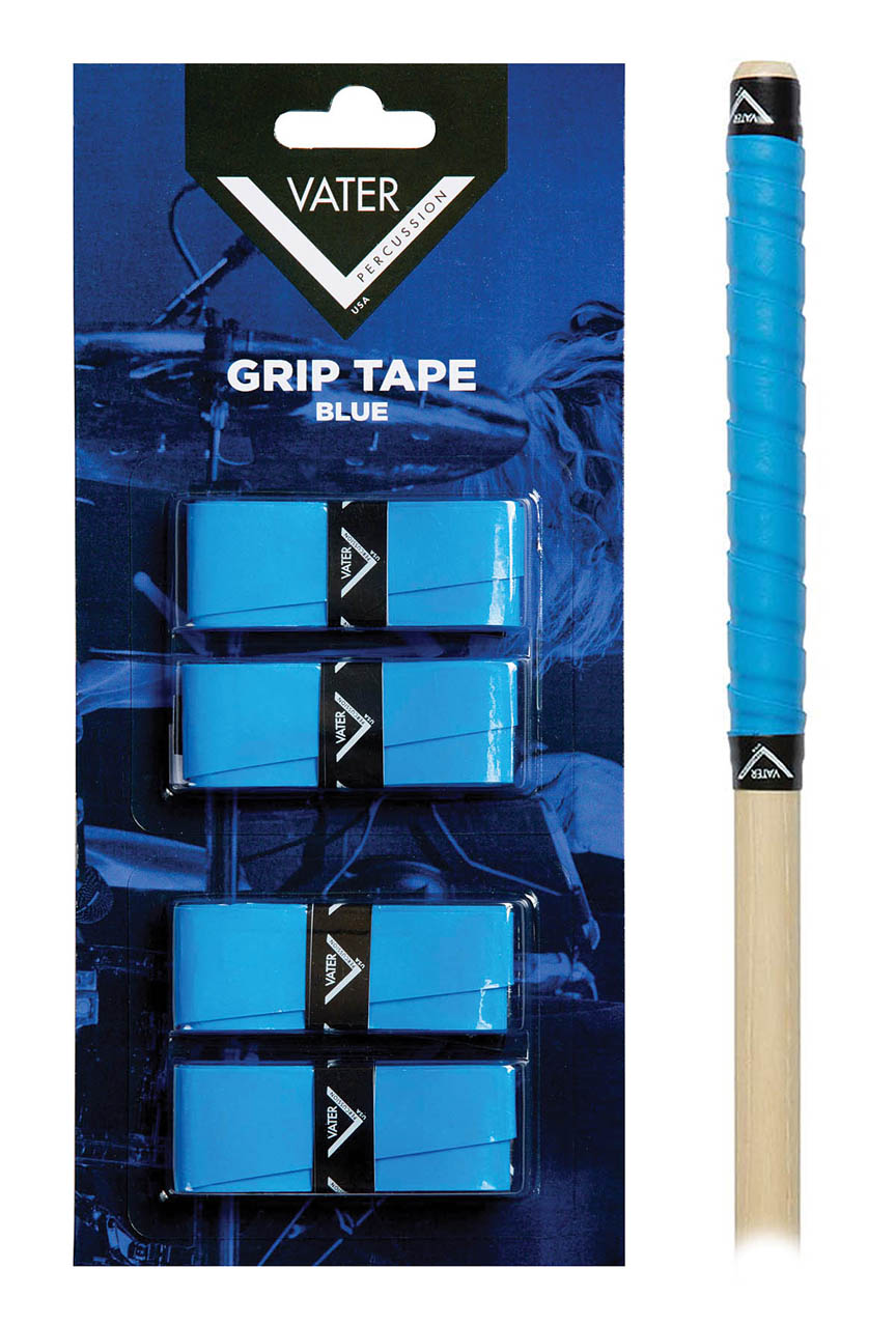 Product Cover for Grip Tape Blue