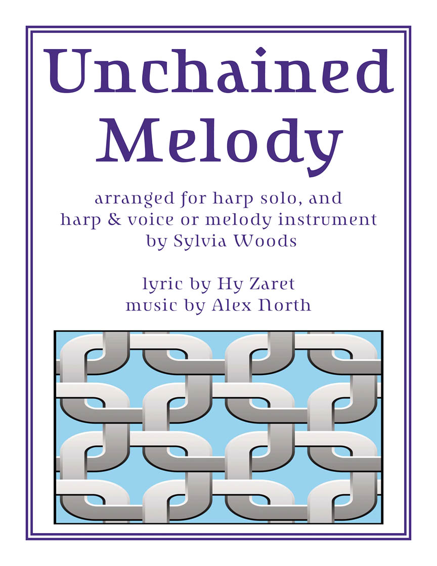 Product Cover for Unchained Melody
