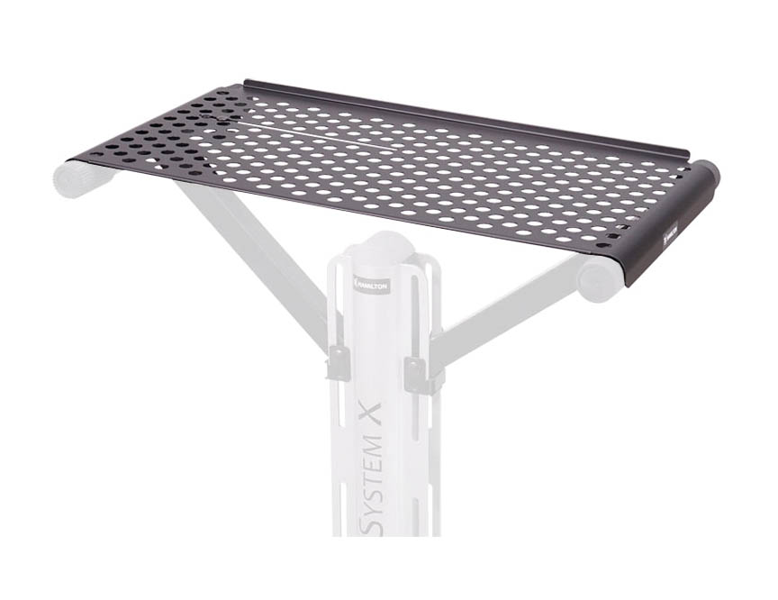 Product Cover for StagePro Universal X Accessory Keyboard Stand Table