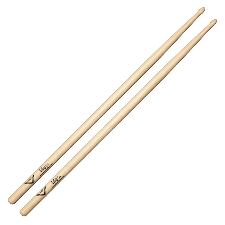 Product Cover for Bebop 500 Drum Sticks