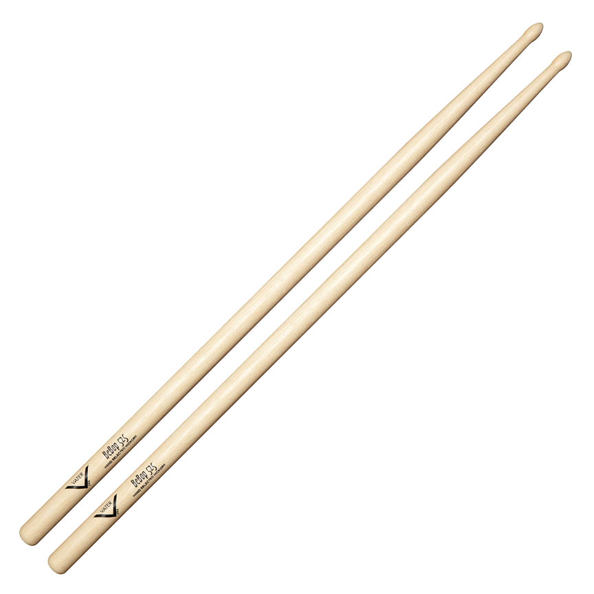 Product Cover for Bebop 525 Drum Sticks
