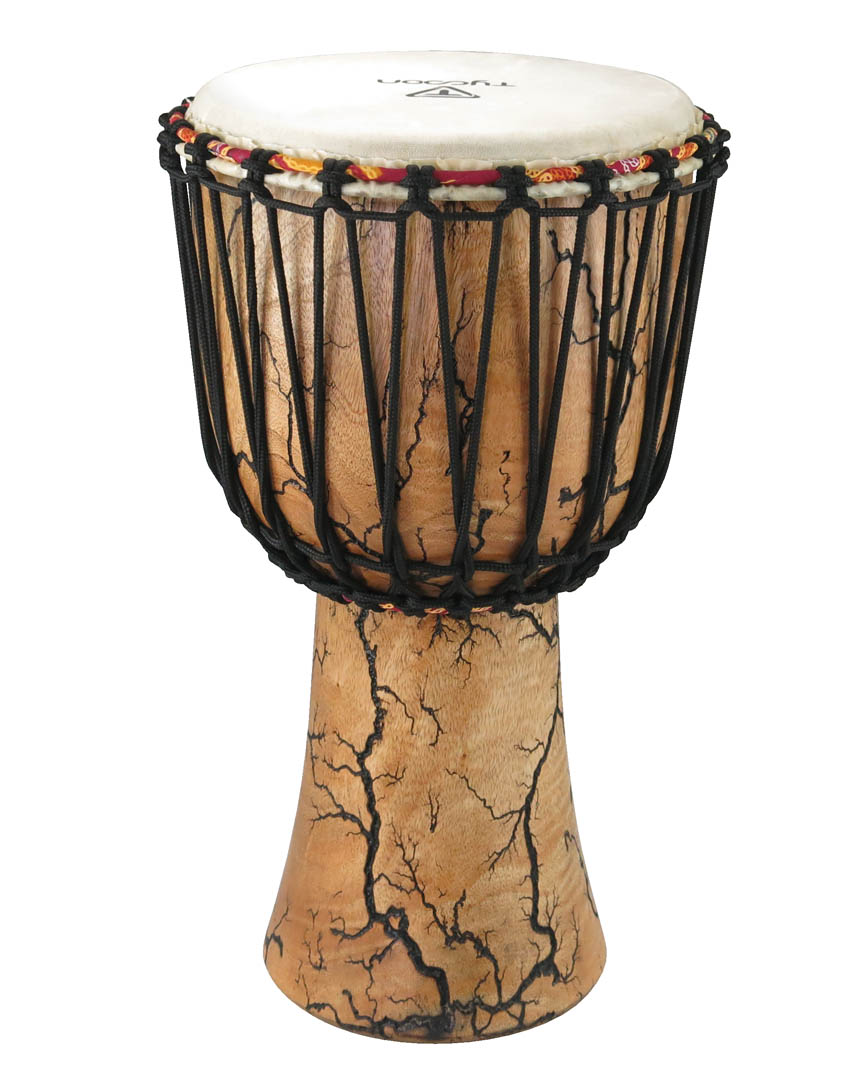 Product Cover for 10″ Supremo Select Willow Series